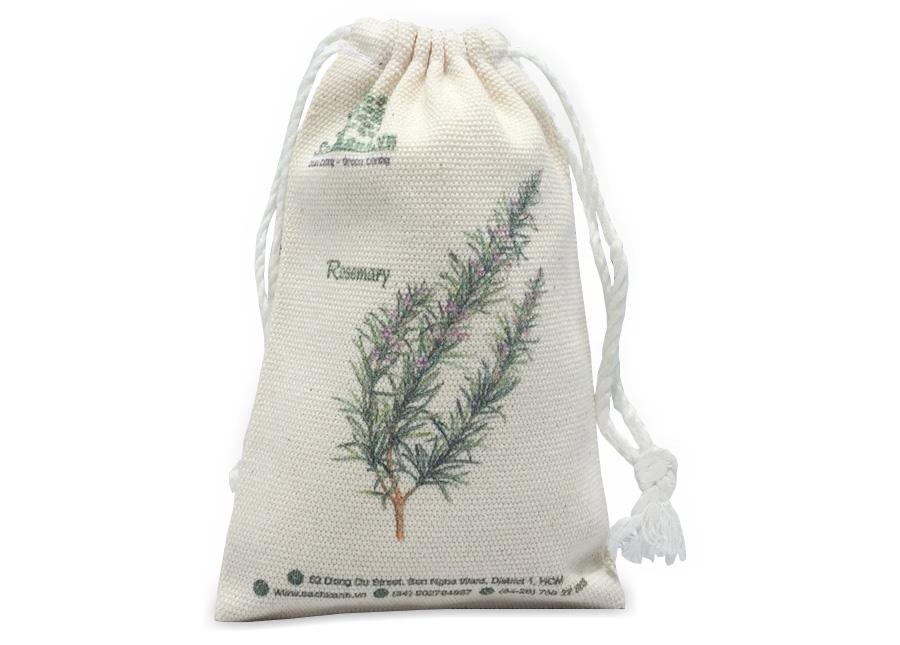 túi dược thảo hương thảo 40gr