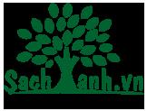 Sachxanh.vn logo