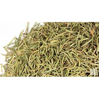 lá hương thảo khô