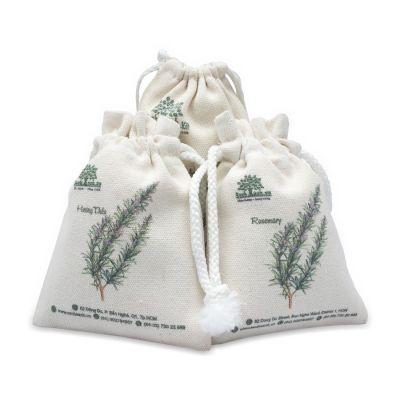 túi hương thảo khô 3 túi
