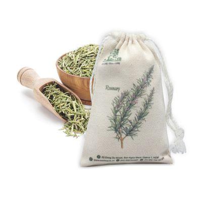 Túi Hương Thảo khô (Rosemary Bag)